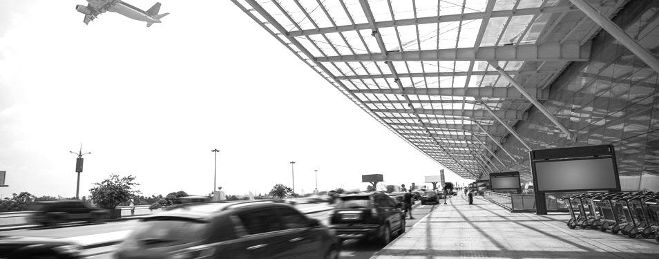 Transfert – Navette aéroport,...